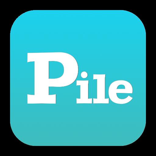 PileMd